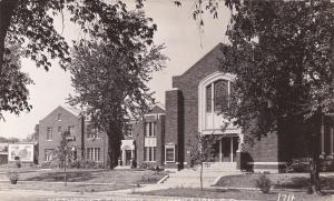 RP: Methodist Church , VERMILLON , South Dakota , 1930-40s