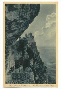 Repubblica di S. Marina, 00-10s #2