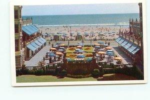 Buy Postcard Hotel Dennis Atlantic City New Jersey