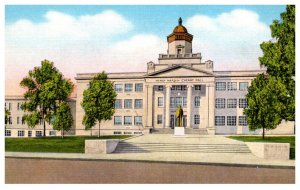 Kentucky   Bowling Green Western KY Teachers College  Henry Hardin Cherry Hall