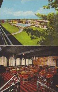 Kentucky Lexington Holiday Inn