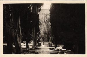 CPA TIVOLI Villa d'Este ITALY (545908)