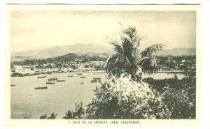 Baie de la Moselle  (New Caledonia), 1910s