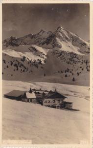 RP: KURLTAI , Austria , 20-30s