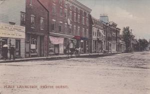 Place Lavaltrie (Partie Ouest) , JOLIETTE , Quebec , Canada , 00-10s