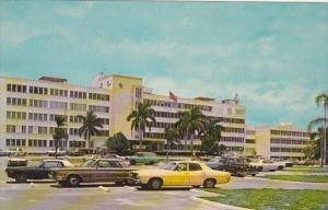 Florida Bradenton Manatee Memorial Hospital