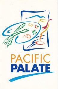 Don Genova Pacific Palata Vancouver British Columbia