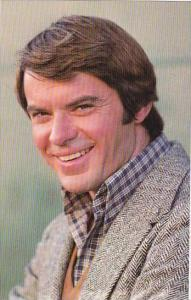 Entertainment Robert Urich