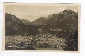RP  Jenbach i. T. Gesamtansicht, 00-10s Austria