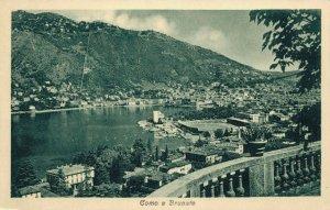 Italy Como e Brunate 03.36