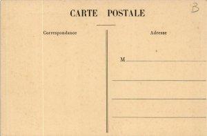 CPA AK Alger- La Médersa, ALGERIE (794414)