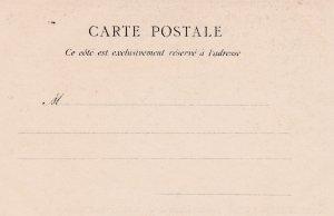 ROME, Lazio, Italy, 1900-10s; Le Vatican en Deuil, Palais, La Salle du Consis...
