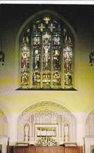 Books of Remembrance, Canadian Memorial Church, Vancouver, British Columbia, ...