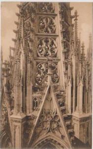 Dom, Turmpartie, Coln a. Rhein, North Rine-Westphalia, Germany 1900-10s