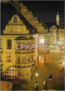 Modern Postcard Hofbrauhaus Munchen