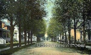 Scott Street -pa_stroudsburg_0064
