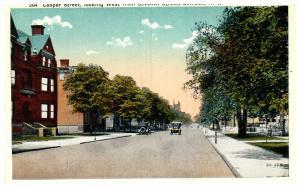 17086   NJ  Camden     Cooper St. Looking West