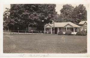 RP: Brant , St. George, Ontario , 30-40s