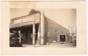RPPC, Wall Drug Store, PM Rapid City SD