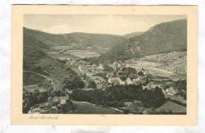 Bad Bertrich , Germany. 1900-10s