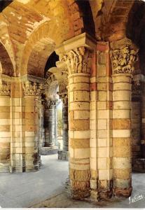Saint Bendit Sur Loire -