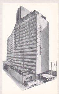 Summit Hotel New York City