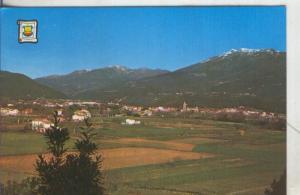 Postal 5076 : Santa Maria de Palautordera