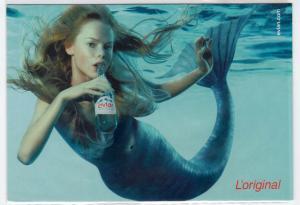 Mermaid - L'orginal