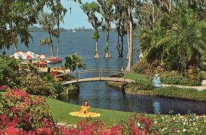 FL - Cypress Gardens