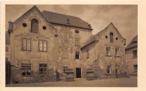 BT2667 Hopfenstadt saaz lorettokapelle   czech republic