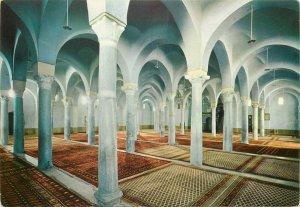Tripoli Libya Ahmed Basha mosque