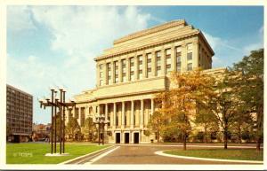 Massachusetts Boston Christian Science Publishing Society