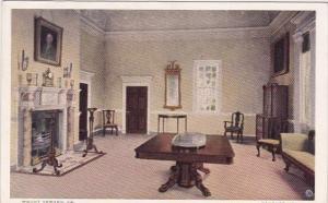 Virginia Mount Vernon Banquet Hall