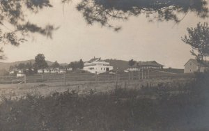 RP: SOUTH FAIRLEE , Vermont , 1915