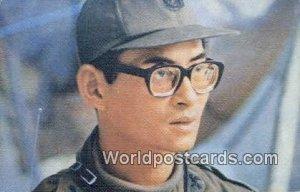HM The King of Thailand Thailand Unused