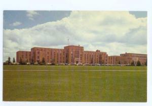 University of Wyoming Laramie Wyoming WY