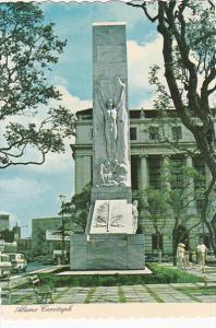 San Juan de Capistrano Mission San Antonio Texas