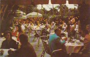 Florida Delray Beach Patio Delray Restaurant