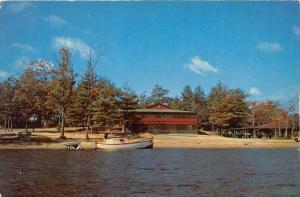 8672  MA Webster    Treasure Island Webster Lake