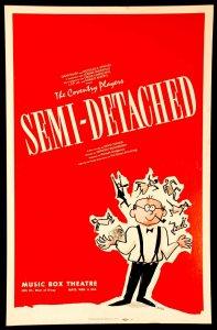 Semi-Detached