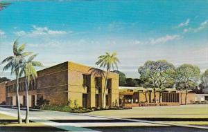 Florida Englewood Bank