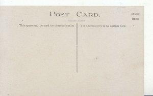 Northamptonshire Postcard - Althorpe House - Ref 1567A
