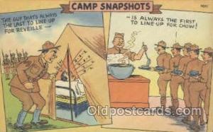 Military Postcard Postcards