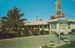 Florida Hollywood Kent Apartments