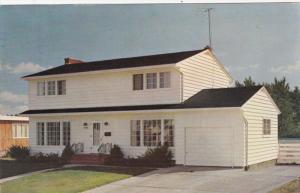 Home in EDMONTON, Alberta, Canada, PU-1975