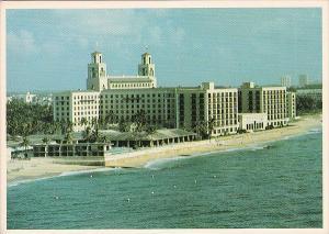 Florida Palm Beach The Breakers Hotel