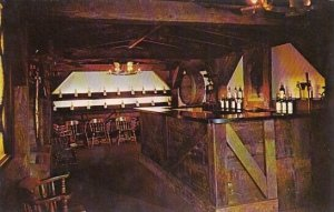 New York Fredonia Winston Wine Cellars Of Fredonia
