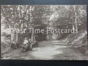 c1919 - The Woods, Weston super Mare 160515