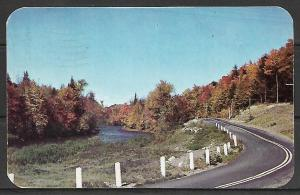Wisconsin, Stevens Point - Greetings - [WI-120]