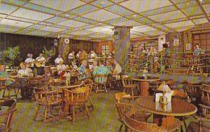 Kona Inn Whaler's Bar & Lounge Kailua Kona Island Of Hawaii